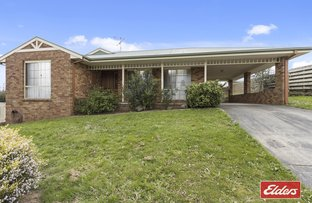 Picture of 37 Valley View Parade, Korumburra VIC 3950