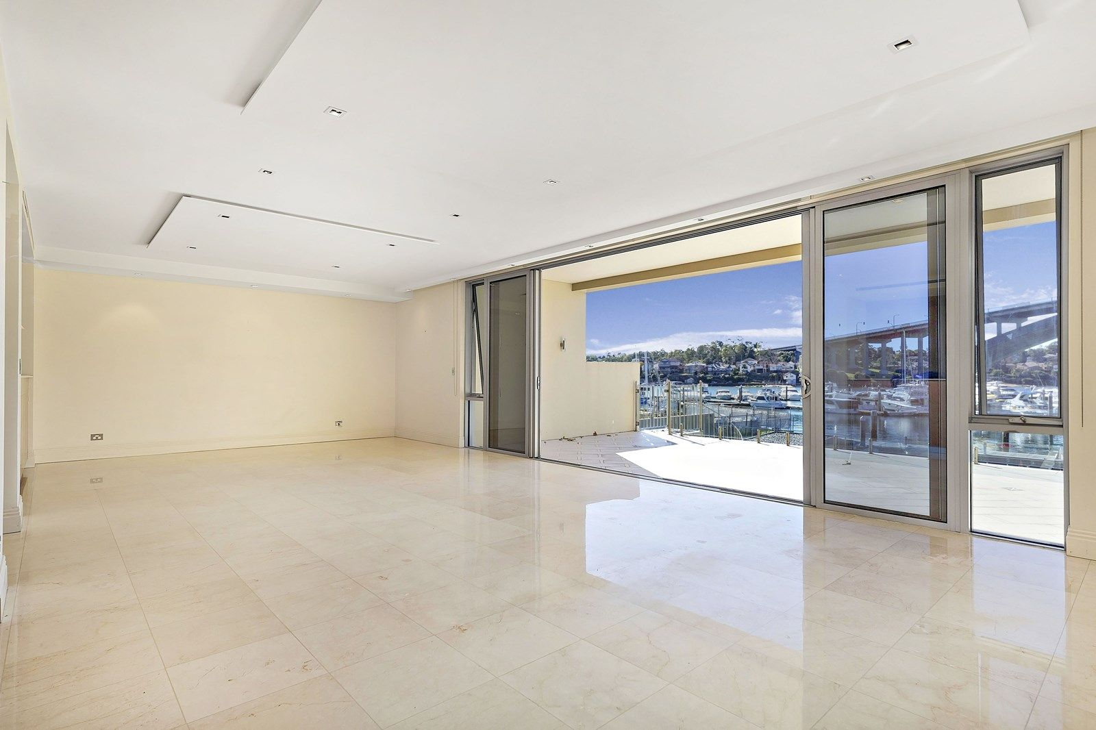 2/356 Victoria Place, Drummoyne NSW 2047, Image 1