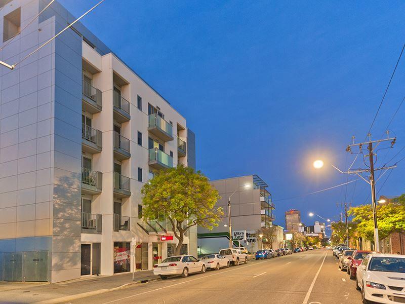 304 Waymouth Street, Adelaide SA 5000, Image 1
