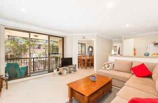 13/125 Oak Road, Kirrawee NSW 2232