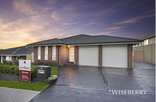 Picture of 136 Colorado Drive, Blue Haven NSW 2262