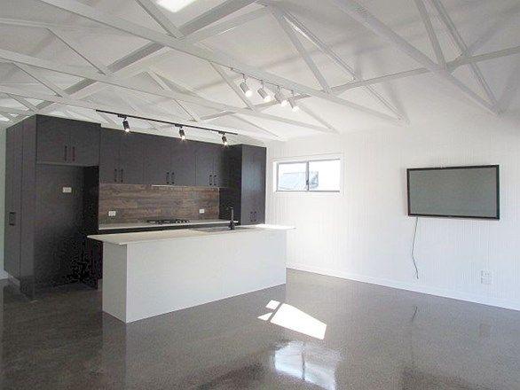 20 Allen Street, Wynnum QLD 4178, Image 1