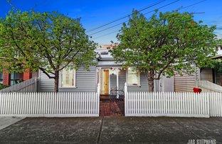 Picture of 82 Pilgrim Street, Seddon VIC 3011