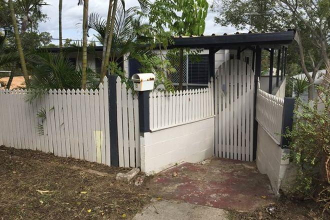 Picture of 9 Portley Street, BUNDAMBA QLD 4304