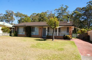 Picture of 9 Salinas St, Sanctuary Point NSW 2540