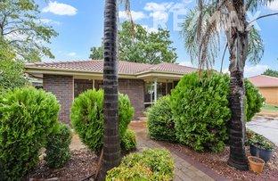 Picture of 4/5 Dalton Street, Turvey Park NSW 2650