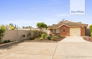 Picture of 4/195 Woodford Road, Elizabeth North SA 5113