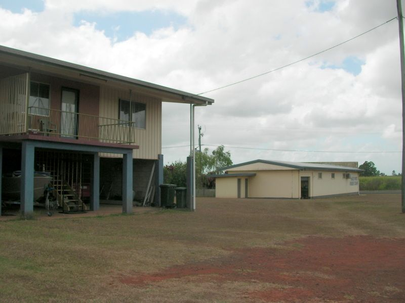 56 Meyer Ave, Wangan QLD 4871, Image 0