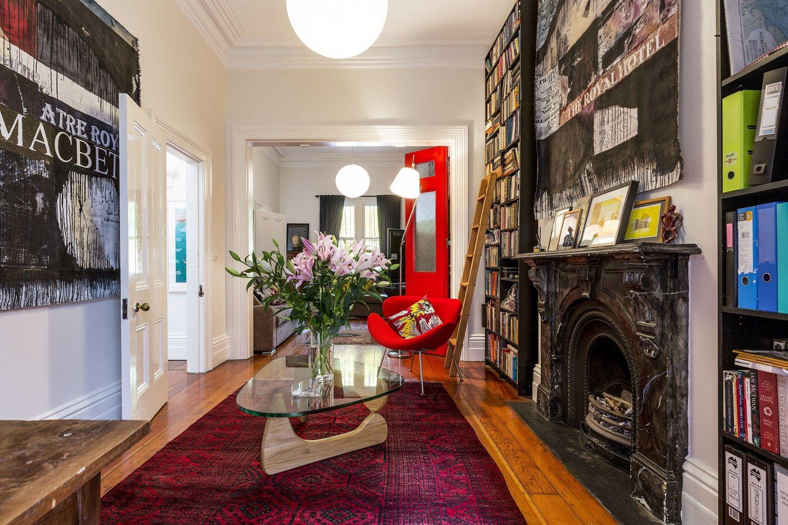 272 Chalmers Street, Redfern NSW 2016, Image 0
