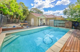 Picture of 133 Pacific Pines Boulevard, Pacific Pines QLD 4211