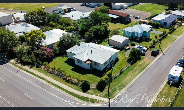 40 Macquarie Street, Boonah QLD 4310, Image 0