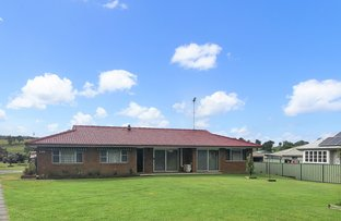 Picture of 284 Summerland Way, Kyogle NSW 2474
