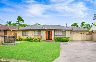 33 Ingram Ave, Milperra NSW 2214