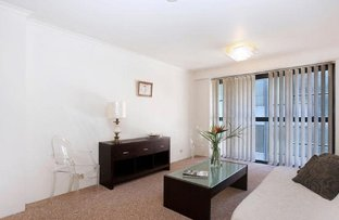 Picture of 1-5 Hosking Place, Sydney NSW 2000