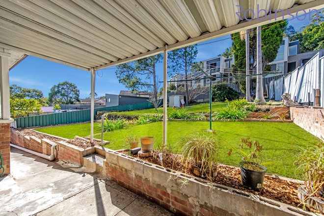Picture of 81 Northcott Drive, ADAMSTOWN NSW 2289