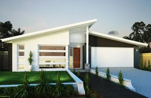 Picture of Lot 308 HORSLEY, Horsley NSW 2530