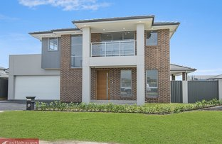 Picture of 1 Calder Street, Schofields NSW 2762