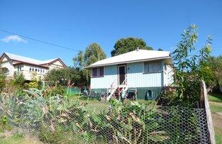 51 MacTaggart Street , Goomeri QLD 4601