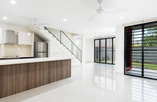 Picture of 4/3 Musgrave Crescent, Coconut Grove NT 0810