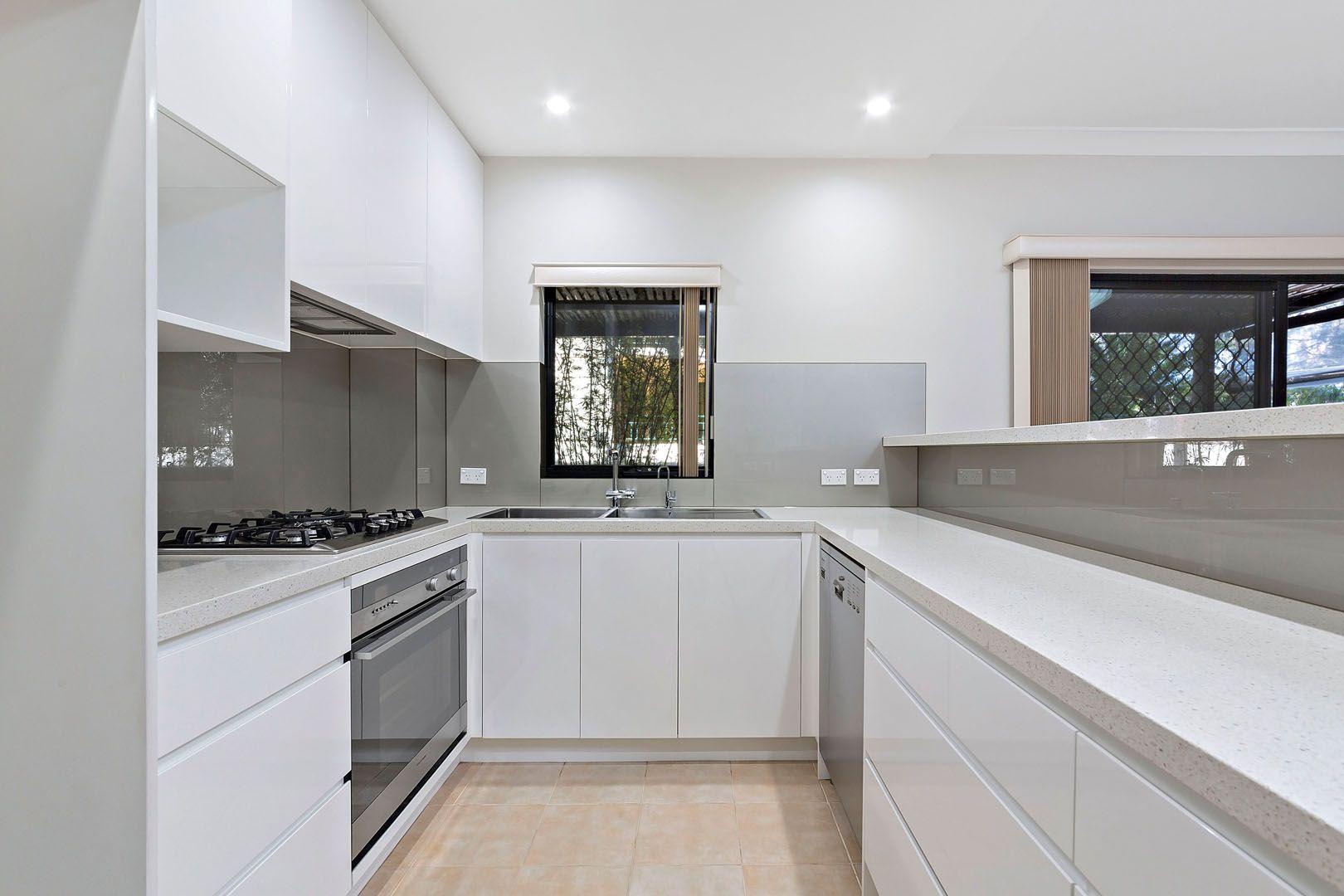 27/23A George  Street, North Strathfield NSW 2137, Image 2