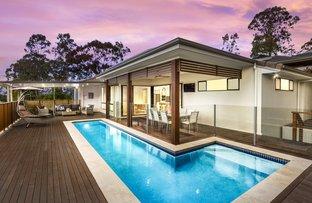 Picture of 1 Annkoh Court, Cornubia QLD 4130