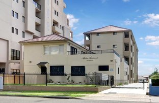 Picture of 3/24 Market Street, Wollongong NSW 2500