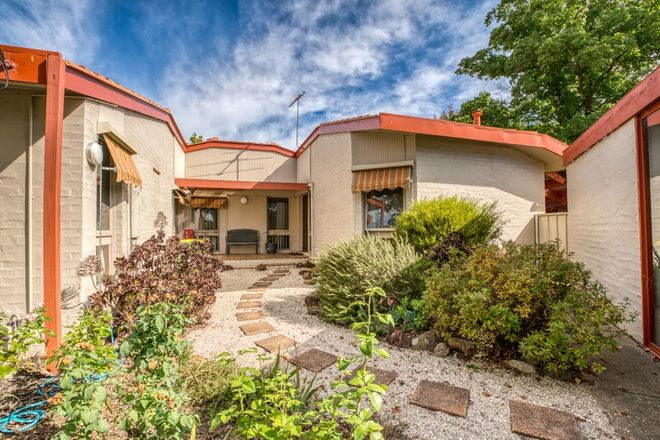 Picture of 2 Opal Court, WEST WODONGA VIC 3690