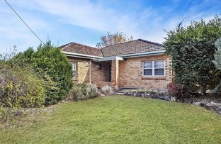 Picture of 15 Houston Street, Stawell VIC 3380