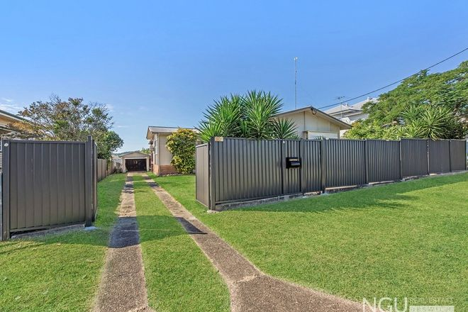 Picture of 162 Main Street, LOWOOD QLD 4311