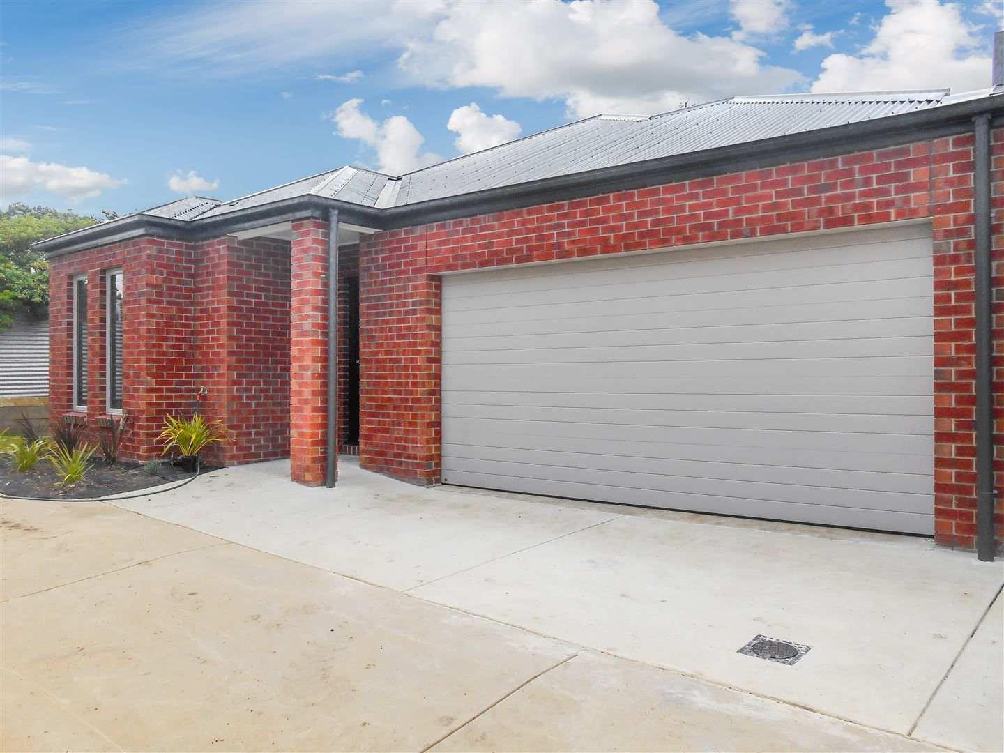 4/611 Havelock Street, Soldiers Hill VIC 3350, Image 0