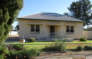 Picture of 9 Wolseley Terrace, Quorn SA 5433