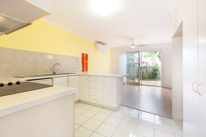 Picture of 2/40 Government Road, LABRADOR QLD 4215