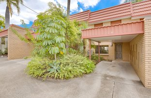 Picture of 13/8 Nothling Street, New Auckland QLD 4680