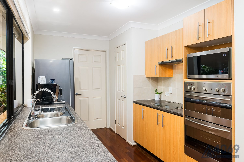 20 Kyecody Close, Moggill QLD 4070, Image 2