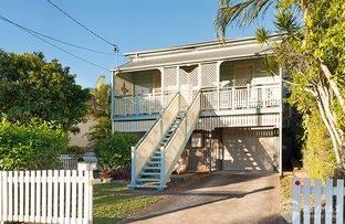 Picture of 32 Borella Street, Sandgate QLD 4017