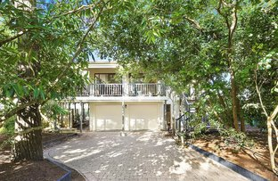 Picture of 24 Banksia Avenue, Noosa Heads QLD 4567