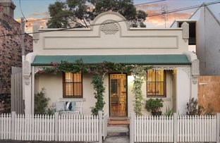 Picture of 128 George Street, Erskineville NSW 2043