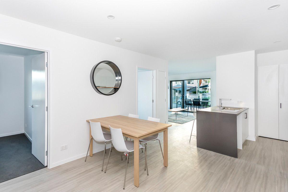 5/27 Lumley Street, Upper Mount Gravatt QLD 4122, Image 2