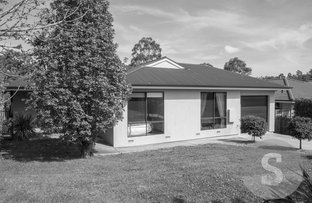 Picture of 52 Poplar Parade, Youngtown TAS 7249