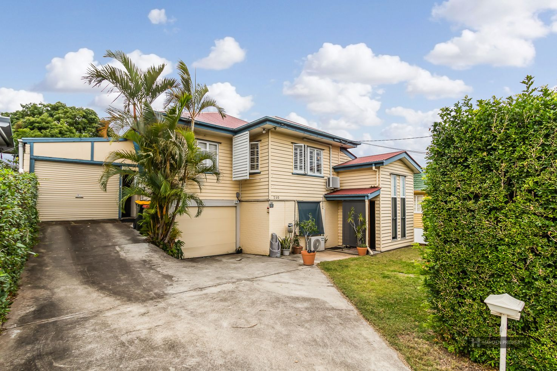240 Winstanley  Street, Carina Heights QLD 4152, Image 0