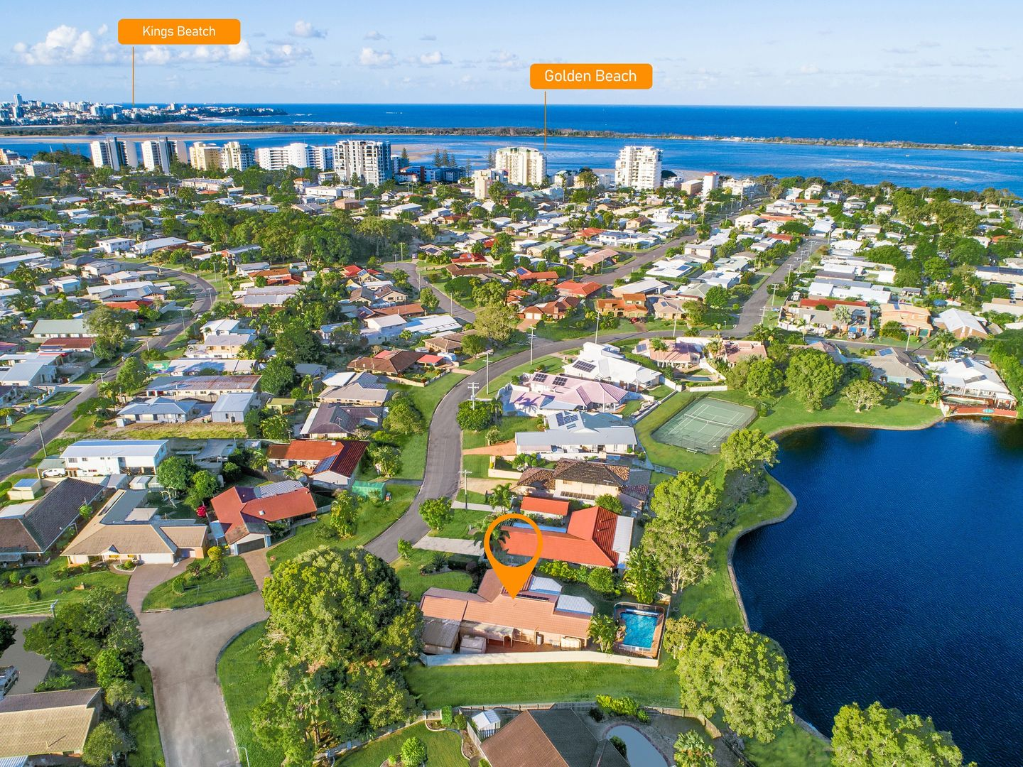 68 Wavell Avenue, Pelican Waters QLD 4551, Image 0