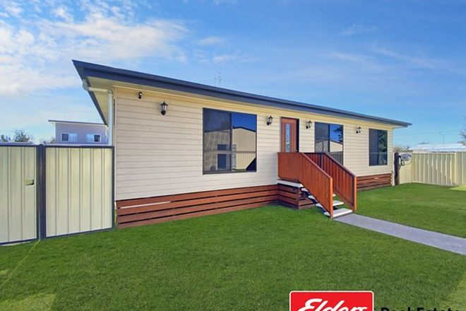 Picture of 15 Daisy Street, MILES QLD 4415