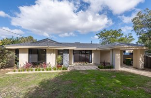 Picture of 68 Blanchard Road, Swan View WA 6056