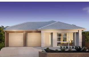 Picture of Lot 45 Thomas St, Strathalbyn SA 5255