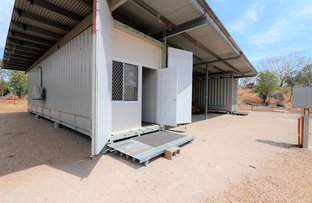 Picture of 119 Hall Rd, Katherine NT 0850
