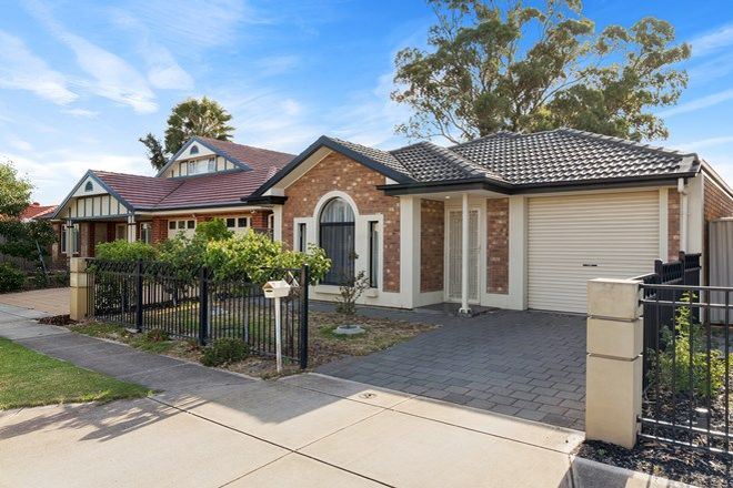 Picture of 3 Andrews Street, ATHOL PARK SA 5012