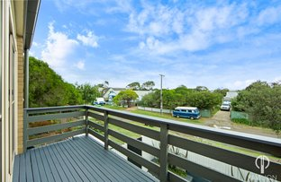 Picture of 2/12-14 Hurst Street, Ocean Grove VIC 3226