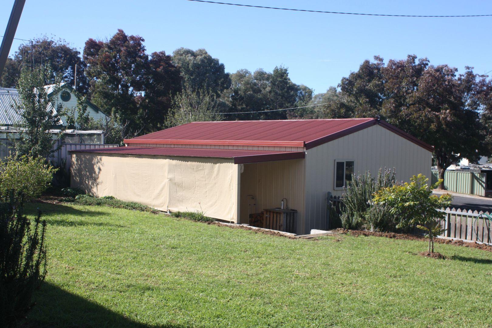 7 Glencoe Street, Coolah NSW 2843, Image 2