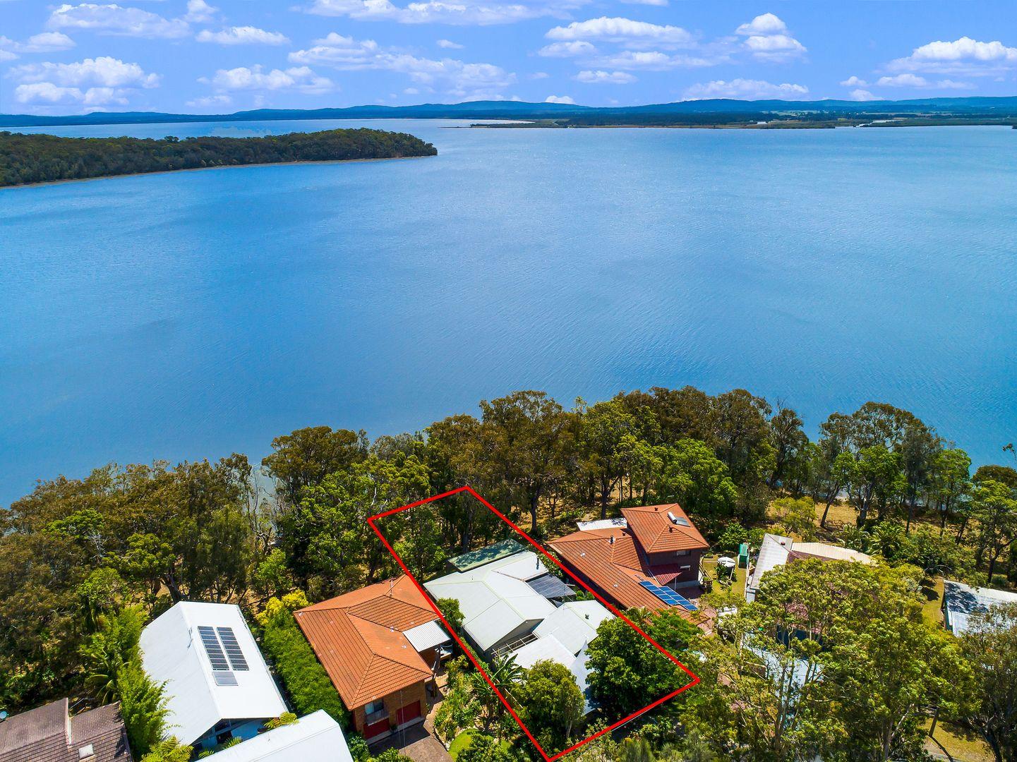 173 Lakes Boulevard, Wooloweyah NSW 2464, Image 0