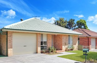 Picture of 2/17-21 Poplar Crescent , Bradbury NSW 2560